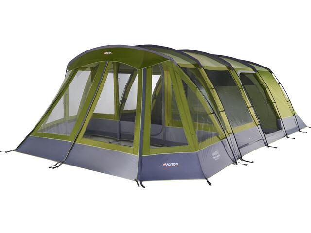 Vango Orava 600XL - Tente - vert
